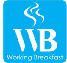 Business networking Bristol
